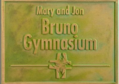 Bruno Gymnasium